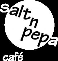 SaltNPepaCafe_Logo_white